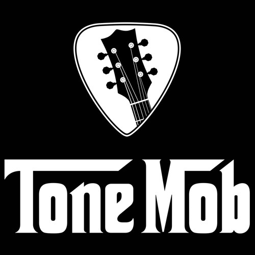 TM Podcast 103: Seth and Brady of Old Blood Noise Endeavors