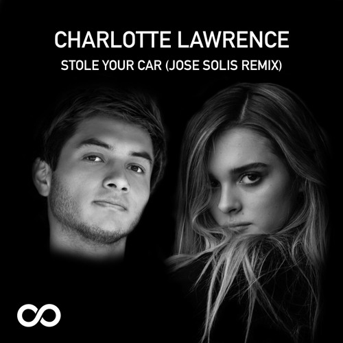 Charlotte Lawrence - Stole Your Car (Jose Solis Remix) [FREE DOWNLOAD]