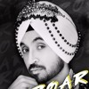 Thug Life- Diljit Dosanjh (Album Roar)
