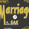 Marriage||www.soundcloud.com
