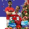 Promo Especial Navidad de La Diver 21-12-2018 IMPRO SUR
