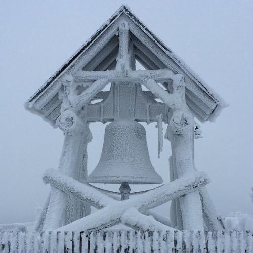 massiv ovilja - decemberklockan klämtar även för hen med oförmåga att slutföra
