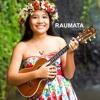 A Tiaturi - Flores Sistema (ft Raumata)