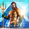 Skylar Grey - Everything I Need [Piano Instrumental Backing Track] Aquaman Soundtrack