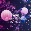 Vyt4s - Winter Holidays