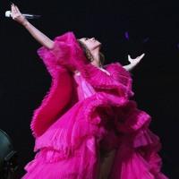 Beyoncé - Perfect Duet [with Ed Sheeran] (Live At Global Citizens Festival Mandela 100)