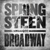 """Jenny reviews """"Springsteen on Broadway"""" which has landed on Netflix"""
