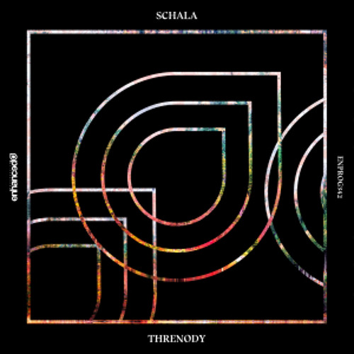 SCHALA - Threnody [OUT NOW]