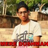 Mere Dushman Dj Sv Nexus Mp3