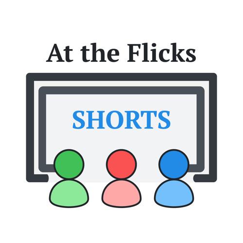 SHORT 011: Nick Wilkes Theatre Memories