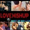 love mashup 2018  best of Bollywood  Hindi Songs   DJ Ankush
