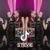 DJ STEVIE 2019 NEW YEAR 慢摇 TIKTOK MANYAO NONSTOP MIX | BEST OF 2018 | 可不可以 ● 沙漠骆驼 ● 烟火里的尘埃 ● 毕竟深爱过