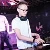 Lollipop 2018 - ( DJ ThanhKent RMX ) FULL VERSION *FREE DOWNLOAD*