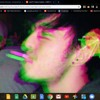 Download Joji Ft. Clams Casino - CANT GET OVER YOU (reverb)+(SLOWED) and CHOPPED Mp3