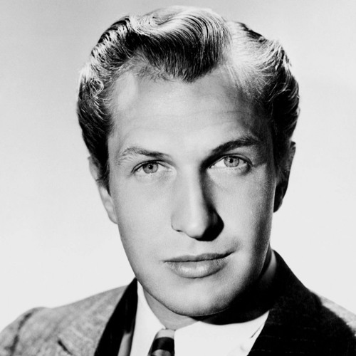 Vincent Price On The Lux Radio Theatre and Working With Bette Davis