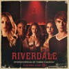 "Riverdale ""Carrie: The Musical""- Do me a favor"