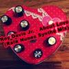 Roy Davis Jr. - About Love (Rafa Nunes Synthé Mix)