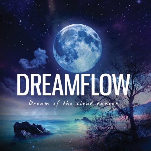 Dreamflow - Dream of the cloud dancer - Archers Gift