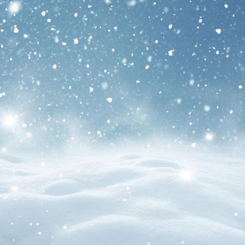 Vintersolstånd - Dálvvegouvddel