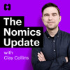Download Announcing Nomics' Series A VC Financing - (Ep. 0015) Mp3