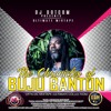 DJ DOTCOM_PRESENTS_THE CHRONICLES OF BUJU BANTON_OFFICIAL MIXTAPE (ULTIMATE COLLECTION)