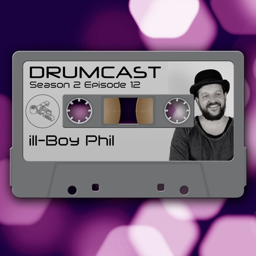 CoD Drumcast - Season 2 - Episode 12 - Ill Boy Phil
