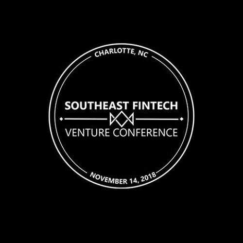 Ep. 63 - SE Fintech Venture Conference