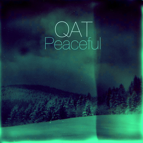 Qat - Peaceful