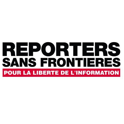 Le Mot De L'info 19 décembre - Journalistes Tués En 2018