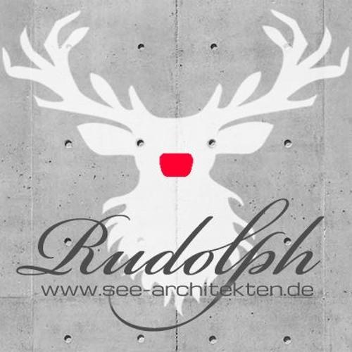 Rudolph das Rentier 2018