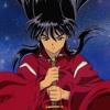 InuYasha - Ending 9 Full With You (Inuyasha Kanketsu - Hen ED 1 Full) [Full - HD]