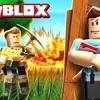ROblox Free style- Quatro Miners