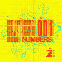 NUMBERS://001_