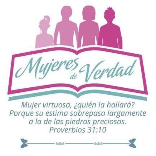 11- CIÑETE DE FUERZA - JANETTE ARROYO