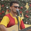 The East Bengal Song by Sidd Ghosh