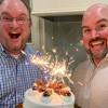 Download Joygasm Podcast Ep. 100: Achievement Unlocked - Celebrating Our 100th Episode Mp3
