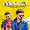 Bholenath - Sumit Goswami _ Kaka _ Shanky Goswami _ Latest Haryanvi Song 2018.mp3