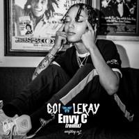 Envy C (Remix)