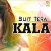 Suit Tera Kala __ Sonika Singh And Kapil Dagar __ Nippu Neppewala _ New Haryanvi S Mp3 Mp3