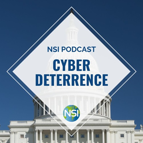 Cyber Deterrence