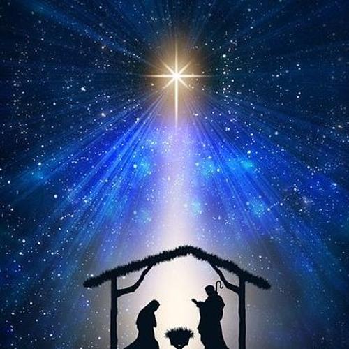 Hebrews 1:1-3, Why Did God become Man? December 16, 2018