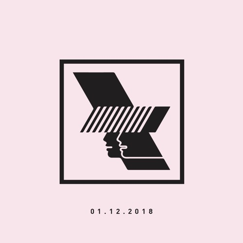Live from AVA x WHP 2018