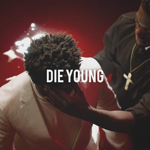 FREE] Kodak Black Type Beat 2019 - Die Young (prod  by King
