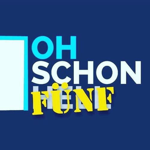 Scheibosan @ Oh Schon 5 @ Auslage