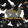 A$AP Rocky - Tony Tone ( @Untamed305 Freestyle)
