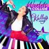 KALLY'S Mashup Cast- Worlds Collide[Instrumental](NO Backvocals)
