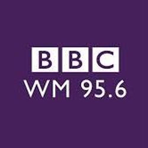 BBC WM Changes to  wav - News Intro 2018 by Just Matt | Free