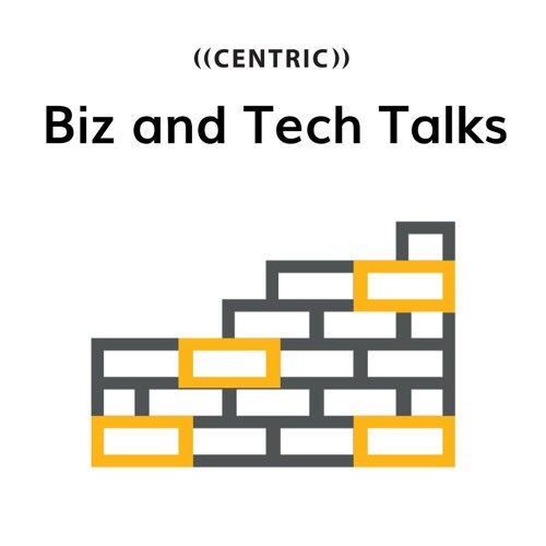 Business Transformation - Part 1