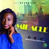 MIRACLES BY ISI [PROD BY FEMILIN]