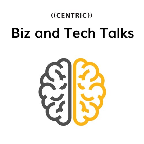 Podcast 2: AI in Business